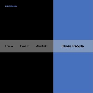 blues-people